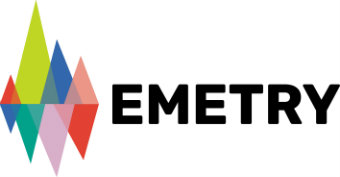 Emetry