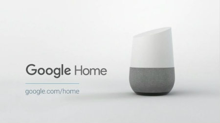 google home wine