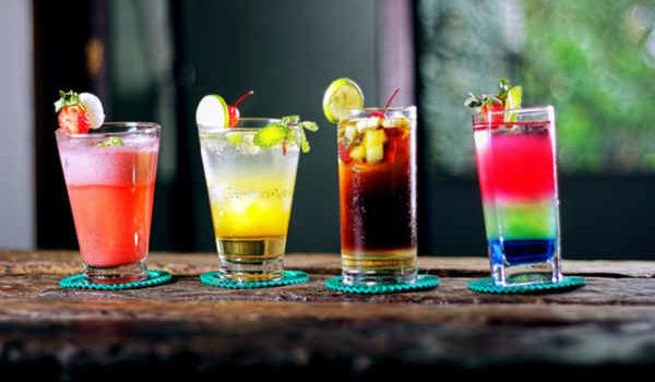 Beverage management gets smart: Uncorkd