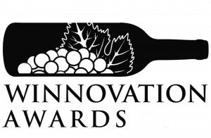 Award for wine innovation