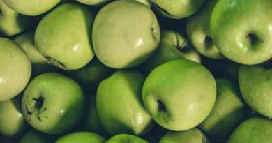 apple pay wine