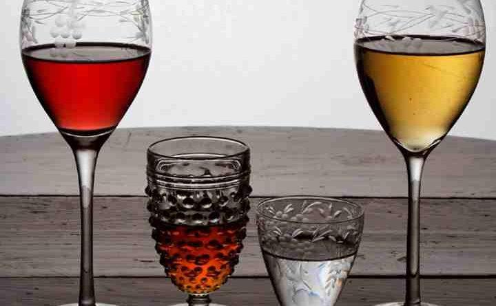 wineglass marketing