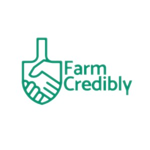 Farm Credibly
