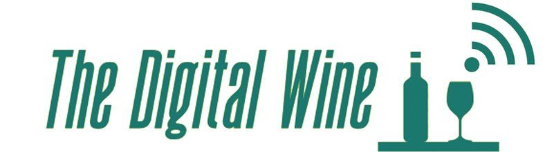 The Digital Wine